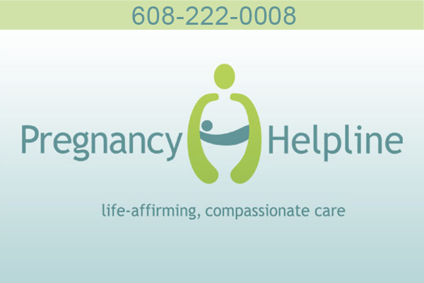 Pregnancy Helpline: Life-Affirming, Compassionate Care