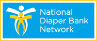 National Diaper Bank Network, Madison Free Diapers